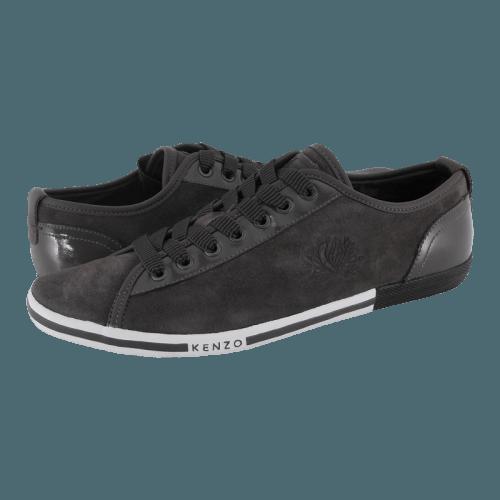 Παπούτσια casual Kenzo Cascata