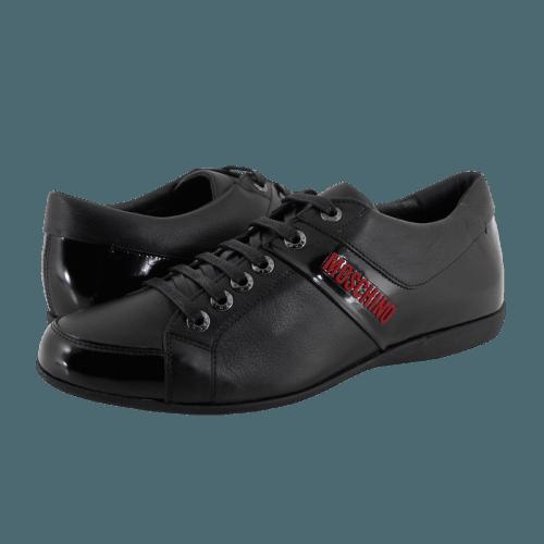 Παπούτσια casual Moschino Clarac