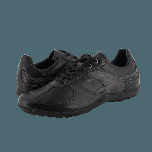 Παπούτσια casual Geox Chalmers