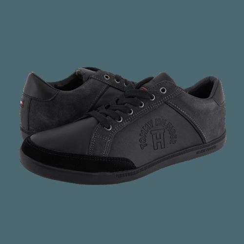 Παπούτσια casual Tommy Hilfiger Caunton