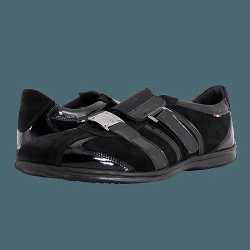 Παπούτσια casual Kricket Coutures