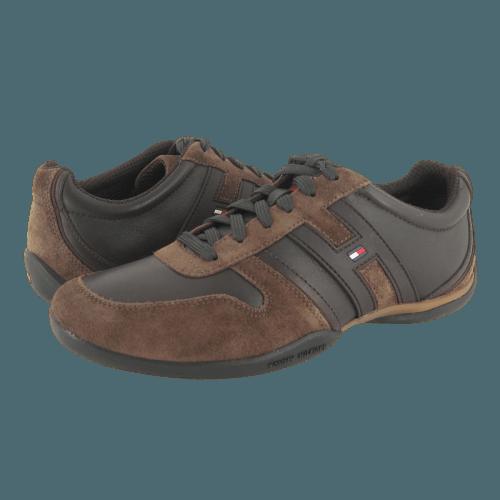 Παπούτσια casual Tommy Hilfiger Cactus