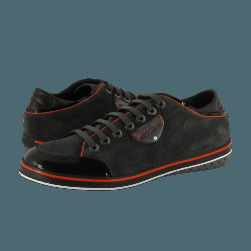 Παπούτσια casual Moschino Chapelle