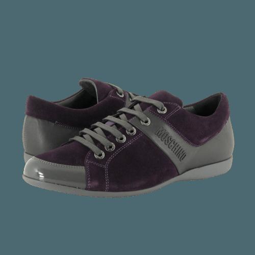 Παπούτσια casual Moschino Conroy