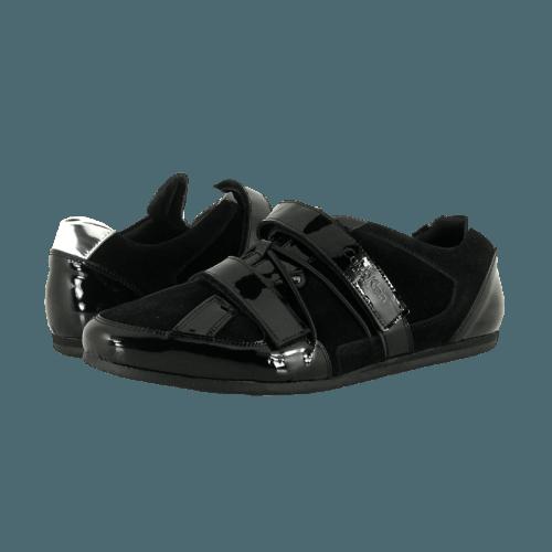 Παπούτσια casual Calvin Klein Cardston