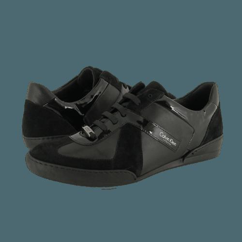 Παπούτσια casual Calvin Klein Chemenot