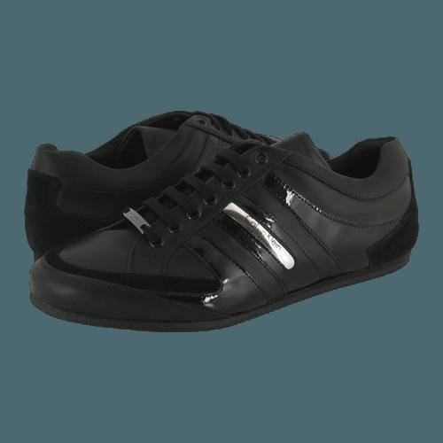 Παπούτσια casual Calvin Klein Cazalis