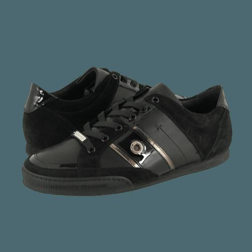 Παπούτσια casual Alessandro dell acqua Courville