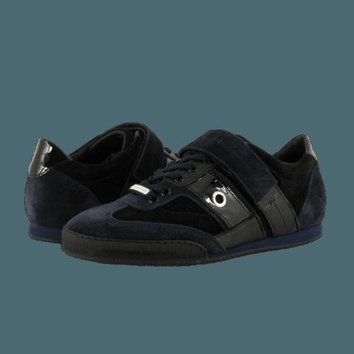 Παπούτσια casual Alessandro dell acqua Cayey