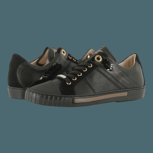 Παπούτσια casual Alessandro dell acqua Caraz