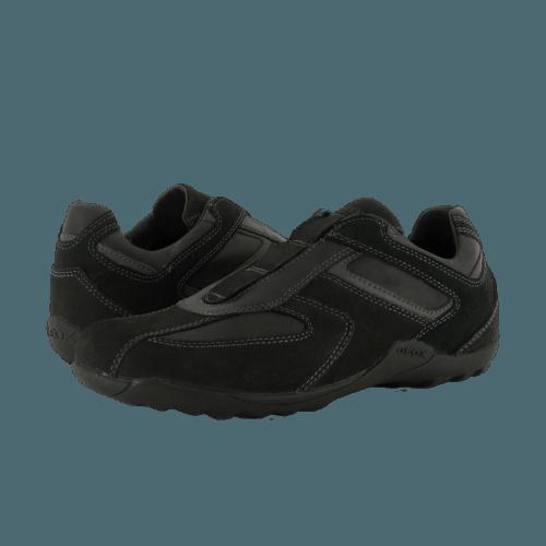 Παπούτσια casual Geox Cordieux