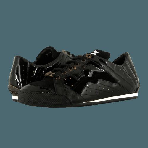 Παπούτσια casual John Galliano Clearwater