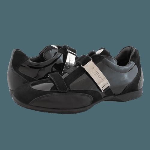Παπούτσια casual Roberto Botticelli Camera