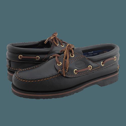 Παπούτσια Sea & City Sepise