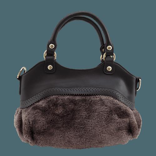 Τσάντα Folio Tartus