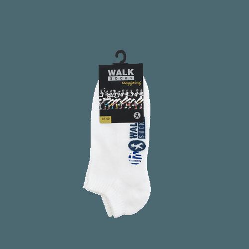 Κάλτσες Walk Oy