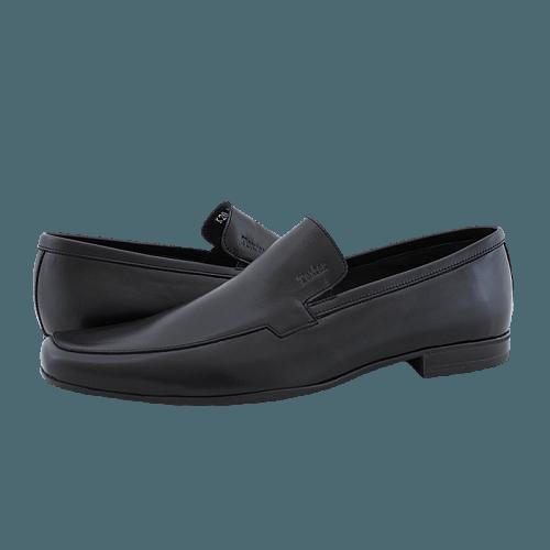 Παπούτσια Texter Sancy