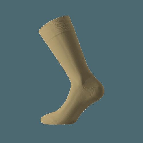 Κάλτσες Walk Horbury