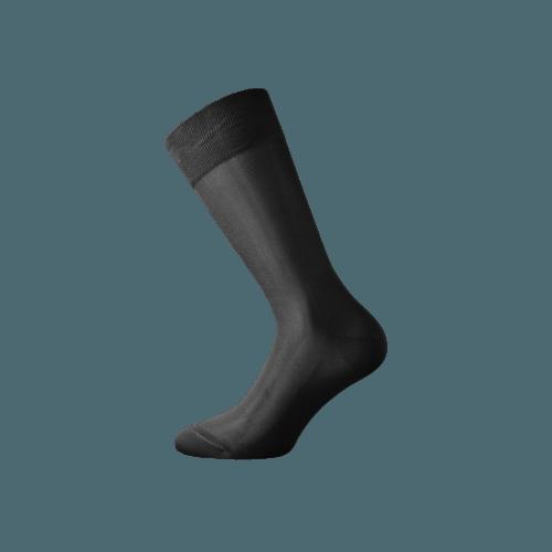 Κάλτσες Walk Hamborn