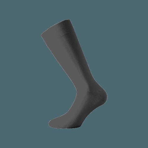 Κάλτσες Walk Henares