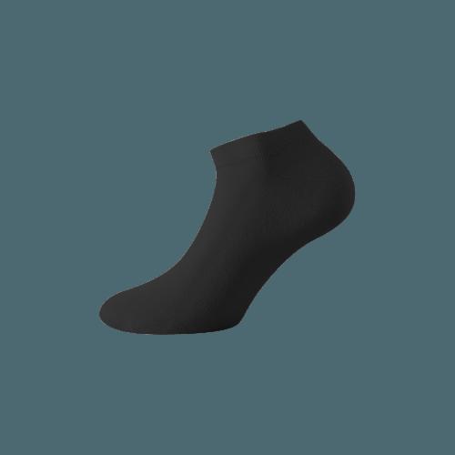Κάλτσες Walk Hinxton