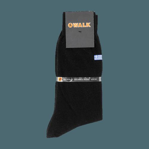 Κάλτσες Walk Hinton