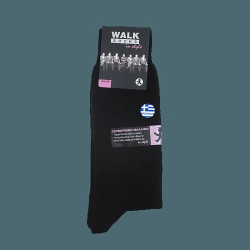 Κάλτσες Walk Hersey