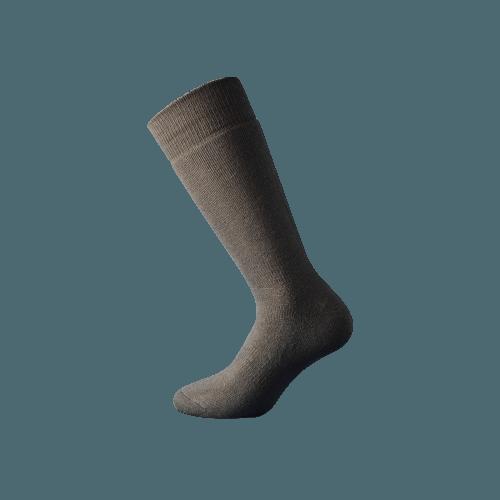 Κάλτσες Walk Hopkins