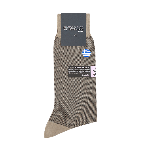 Κάλτσες Walk Hanke