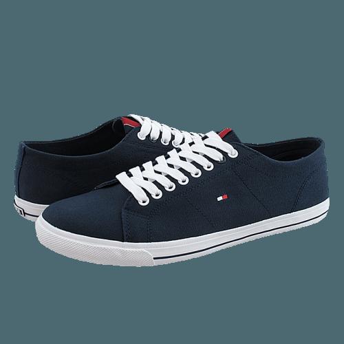 Παπούτσια casual Tommy Hilfiger Chorin
