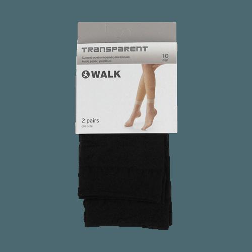 Κάλτσες Walk Oyten