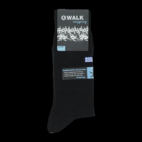 Κάλτσες Walk Hiesse