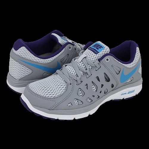 Αθλητικά Παπούτσια Nike Dual Fusion Run 2