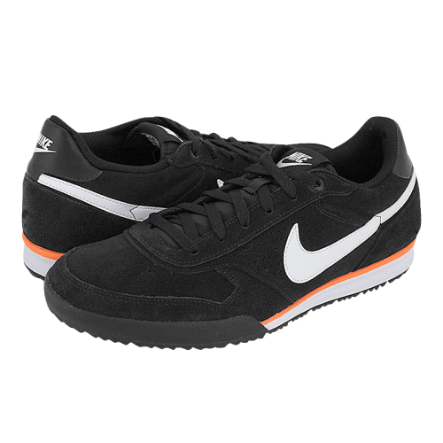 Αθλητικά Παπούτσια Nike Field Trainer