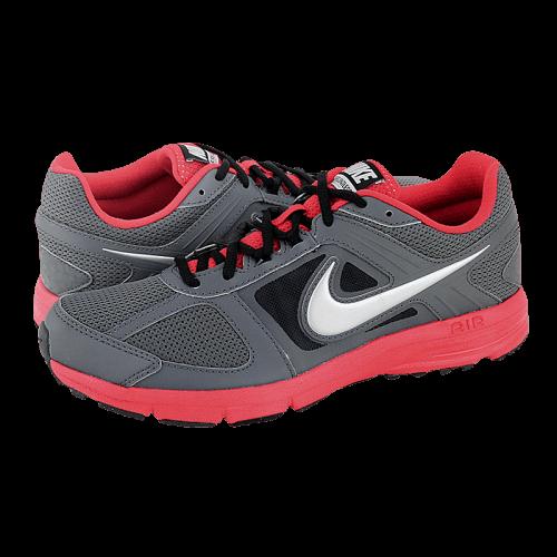 Αθλητικά Παπούτσια Nike Air Relentless 3 MSL