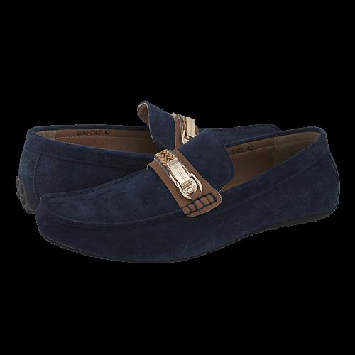 Loafers Guy Laroche Musso