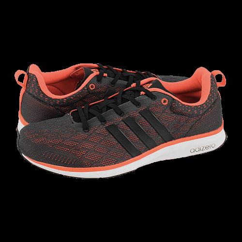 Αθλητικά Παπούτσια Adidas Adizero Feather 4