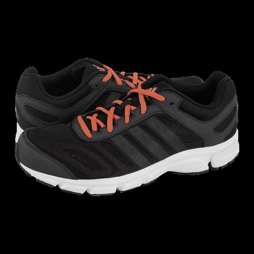 Αθλητικά Παπούτσια Adidas Exerta 2