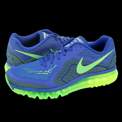 Αθλητικά Παπούτσια Nike Air Max 2014