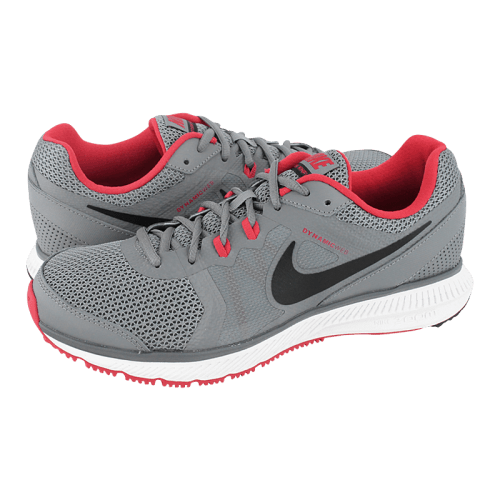Αθλητικά Παπούτσια Nike Zoom Winflo