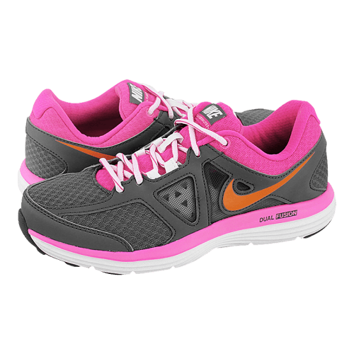 Αθλητικά Παπούτσια Nike Dual Fusion Lite 2 MSL