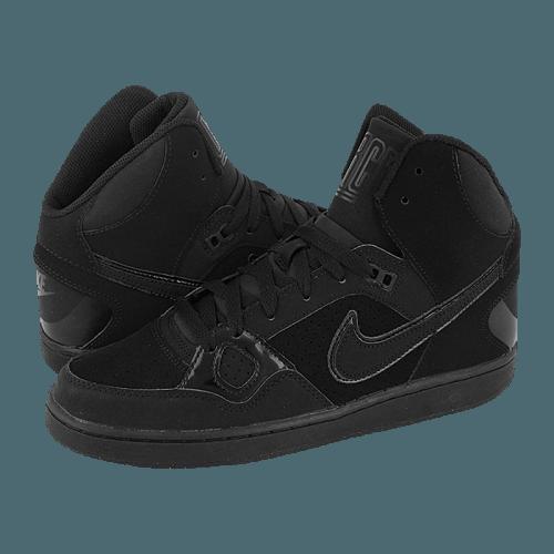 Αθλητικά Παπούτσια Nike Son of Force Mid