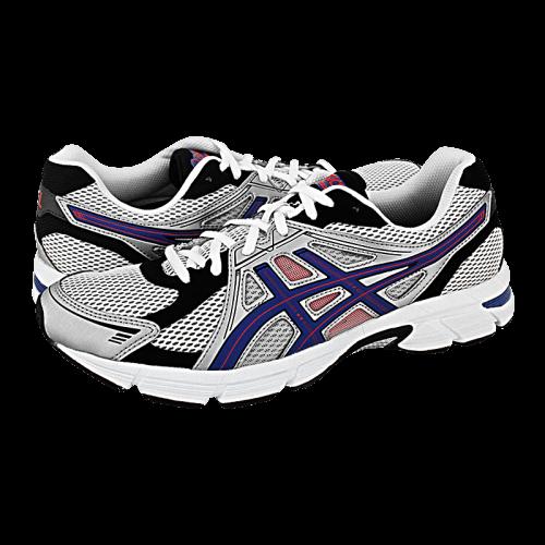 Αθλητικά Παπούτσια Asics Gel-Essent