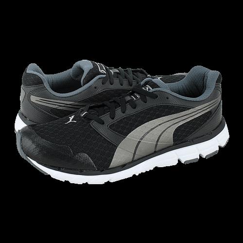 Αθλητικά Παπούτσια Puma Poseidon