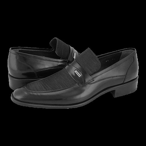 Loafers GK Uomo Sisco