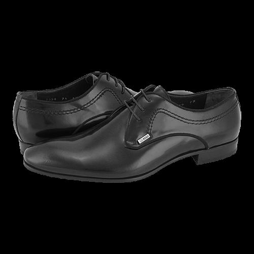 Δετά παπούτσια GK Uomo Sarandi