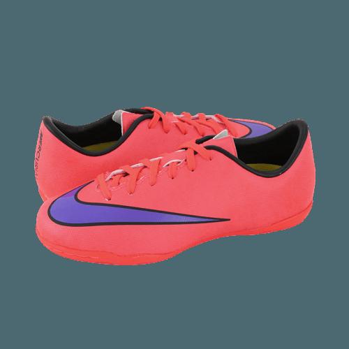 Αθλητικά Παιδικά Παπούτσια Nike Mercurial Victory V IC