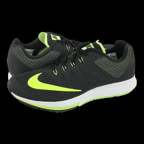 Αθλητικά Παπούτσια Nike Air Zoom Elite 7