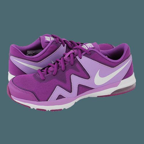 Αθλητικά Παπούτσια Nike Air Sculpt TR 2