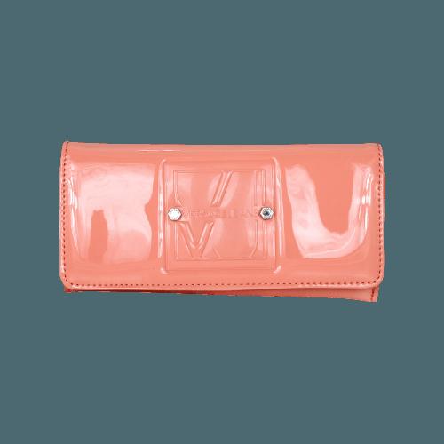 Πορτοφόλι Versace Jeans Weida